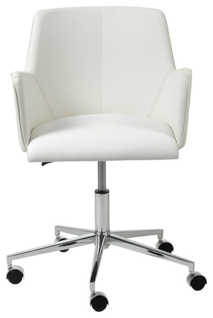 Office Chairs Cheap Canada Chairs Category