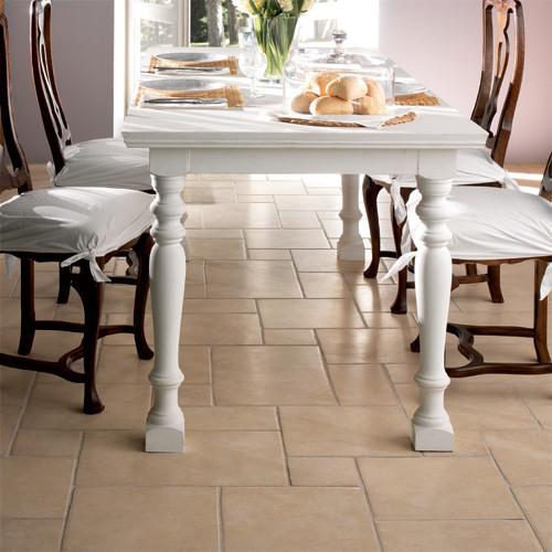 DTW Ceramics UK Ltd. Showroom modern-wall-and-floor-tile
