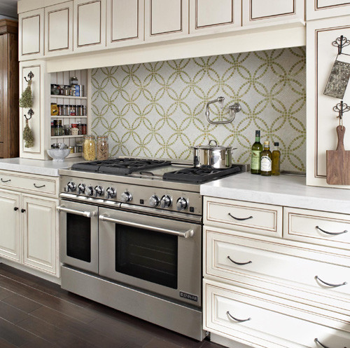Kitchen Countertop And Backsplash Combinations: I Desperately Need To Know What Type Of Corian Countertop