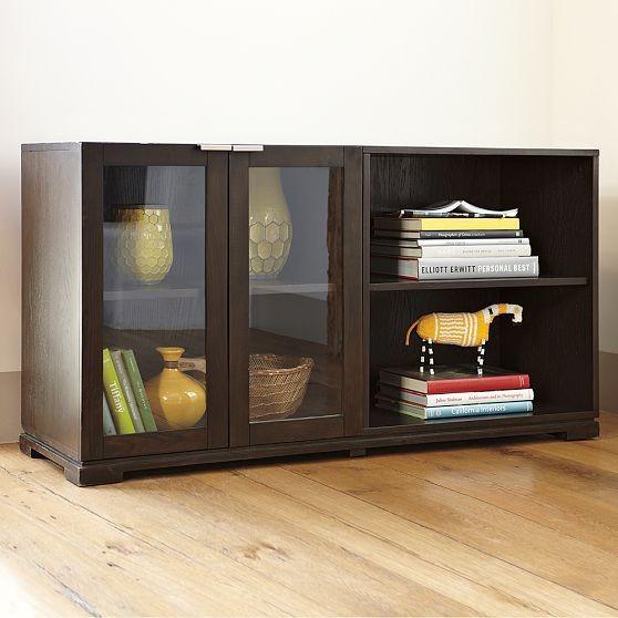 Everywhere Storage modern-storage-cabinets