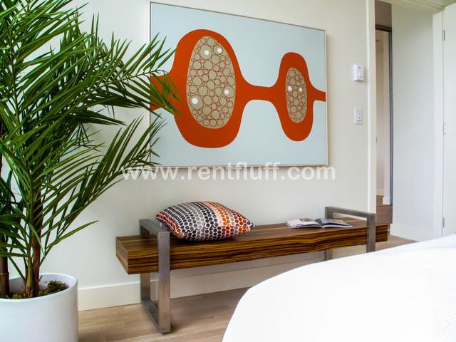 2143-West 10th Avenue contemporary-bedroom