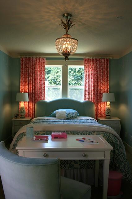 Girl 39 S Dream Bedroom No Boys Allowed