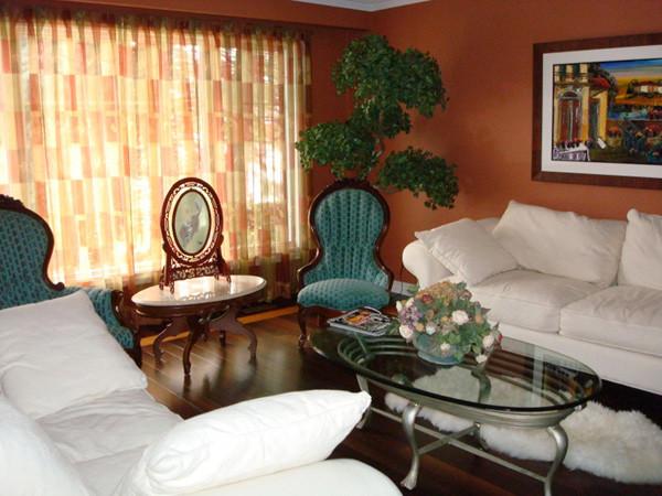 Interior Illusions Testimonials traditional-living-room