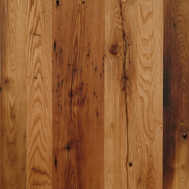Longleaf lumber reclaimed american chestnut flooring