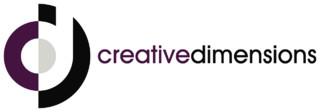 Creative Dimensions - Drummoyne, NSW, AU 2047
