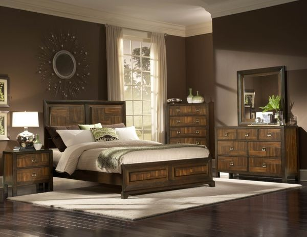Queen bedroom set cheap bedroom set bedroom set for sale for Cheap dresser sets for sale