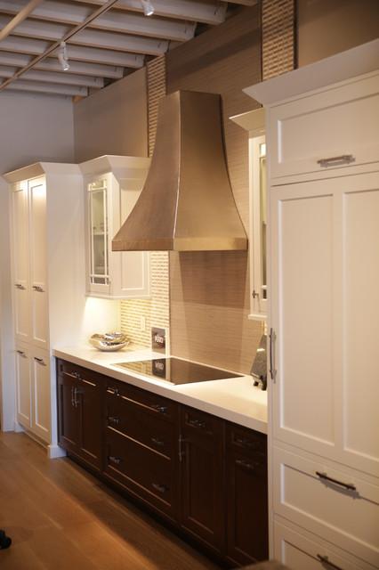 Kepler Design Showroom Pacific Coast Kitchen & Bath