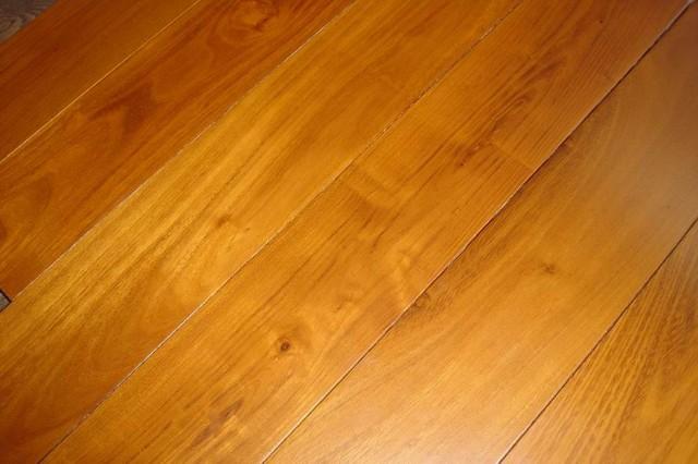 Asian Teak Hardwood Flooring asian-hardwood-flooring