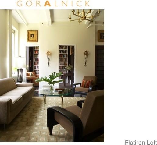 Living contemporary kitchen furniture dining room calligaris living room designs interior decorating furniture designs ideas