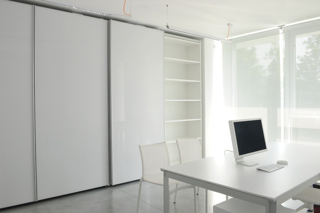 Sliding Doors With A System TORMAX Sliding Door Systems Are Most