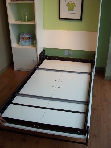 Murphy Bed Hardware Home Improvement Vancouver By
