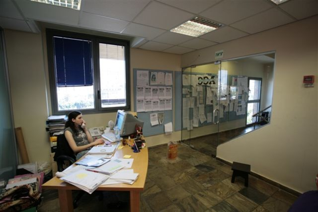 acc contemporary-home-office