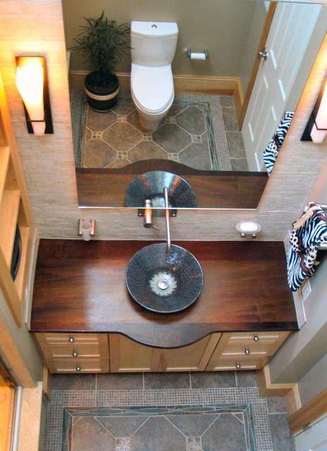 Bathroom Design and Remodeling bathroom