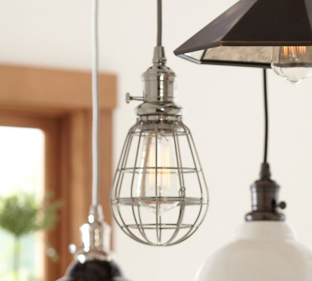 all products kitchen kitchen cabinet lighting pendant lighting. Black Bedroom Furniture Sets. Home Design Ideas