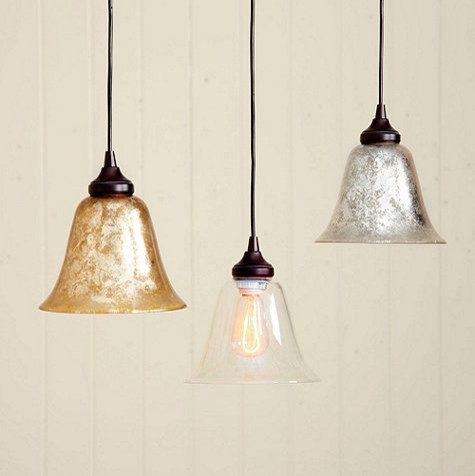 Glass Pendant Replacement Shade Traditional Lighting Globes And Shades