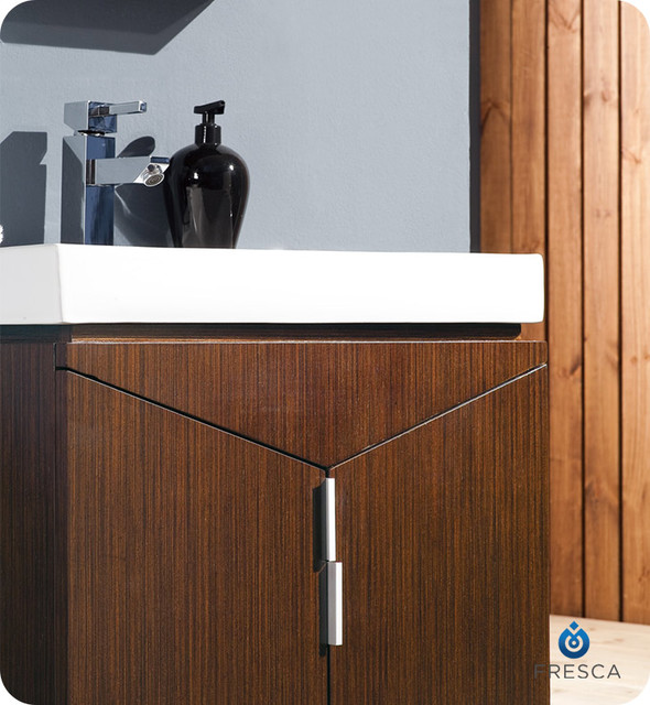 Very Best  Bathroom Storage and Vanities / Bathroom Vanities and Sink Consoles 590 x 640 · 103 kB · jpeg
