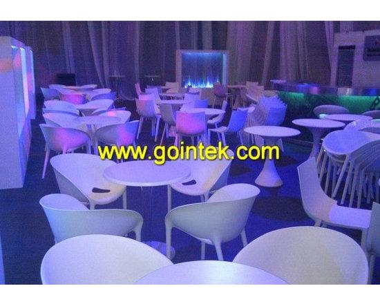 modern design bar stool -