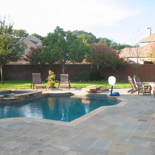pool-resurfacing-dallas-2[1].jpg