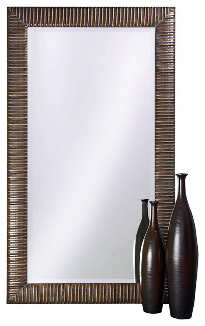 Alexander Leaner Mirror contemporary-wall-mirrors