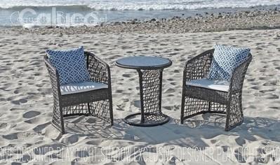 www.essentialsinside.com: coquette bistro set contemporary-outdoor-pub-and-bistro-sets