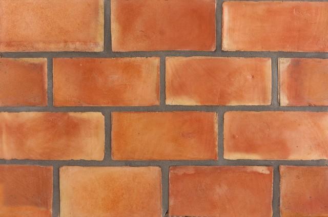 Spanish Floor Tile Spanish Handmade Terracotta Tiles Mediterranean Wall And Floor Tile