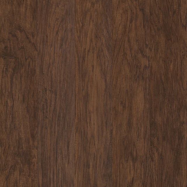 In Stock Click Amp Lock Vinyl Plank Vinyl Flooring Denver