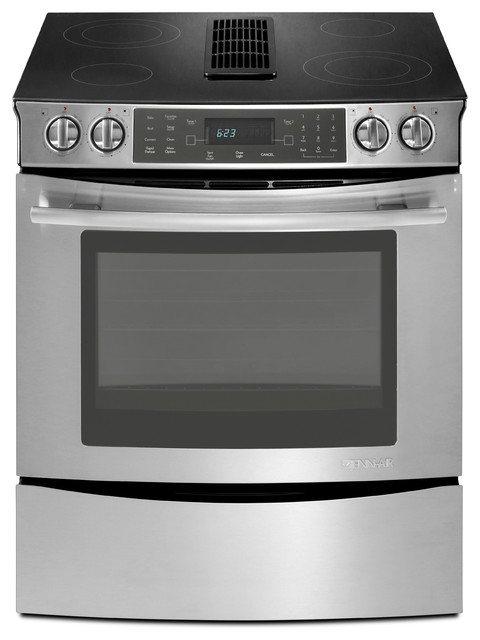 kitchen kitchen appliances gas ranges and electric ranges