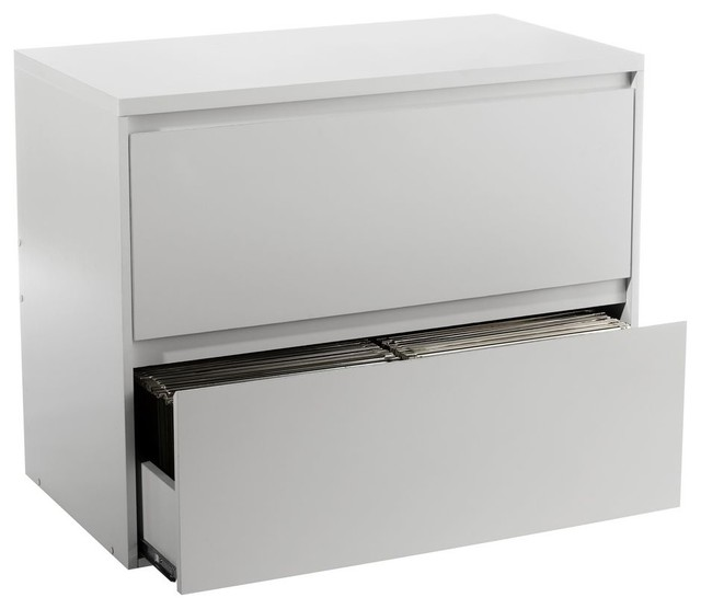 Modern Lateral File Cabinets Photos | yvotube.com