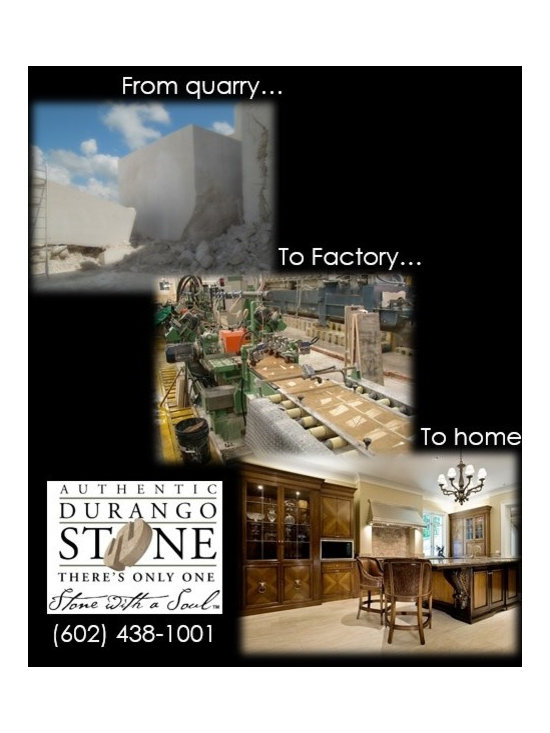 News and Promotions - Get access to over 50 years of experience and insight into the world of natural stone production and design from the company that does it all from start to finish. Subscribe to our e-newsletter at this link http://subscribe.delivra.com/?p=aaab7b1e-7ed9-48cc-994e-ab4cb852d756&listid=95437&email