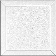 R 127 Styrofoam Ceiling Tile 20x20 wallpaper