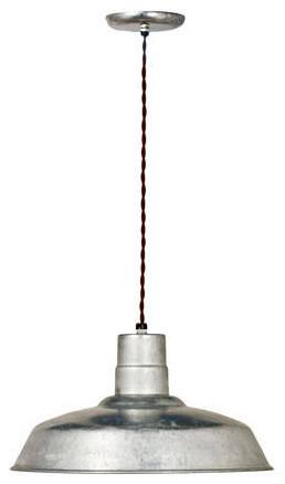Pendant Lighting pendant-lighting