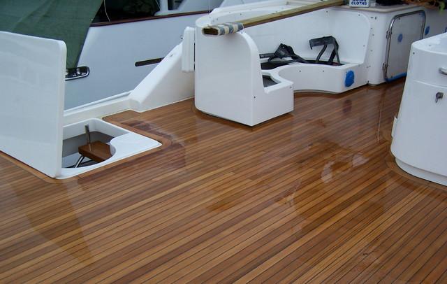 [wood flooring for boats] - 28 images - boat flooring ebay