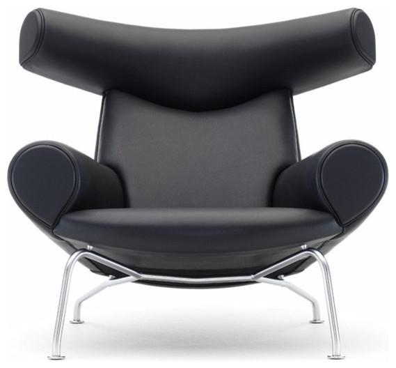 Modern Armchairs modern-armchairs