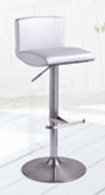 Ficocelli Modern Barstool modern-chairs