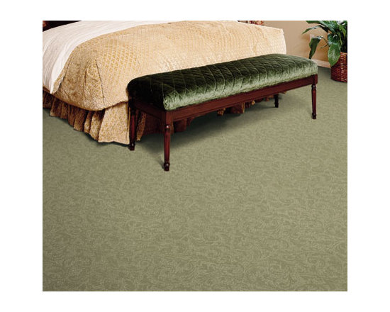 Royalty Carpets - Astoria furnished & installed by Diablo Flooring, Inc. showrooms in Danville,