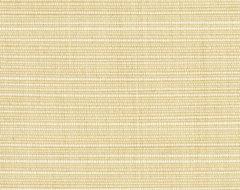 Sunbrella Outdoor Dupione Pearl - Discount Designer Fabric - Fabric.com
