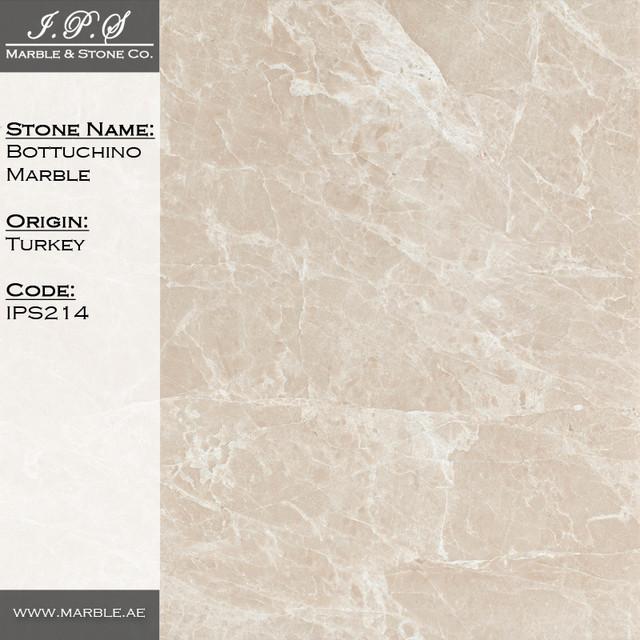 IPS214 - Bottuchino Marble modern-wall-and-floor-tile