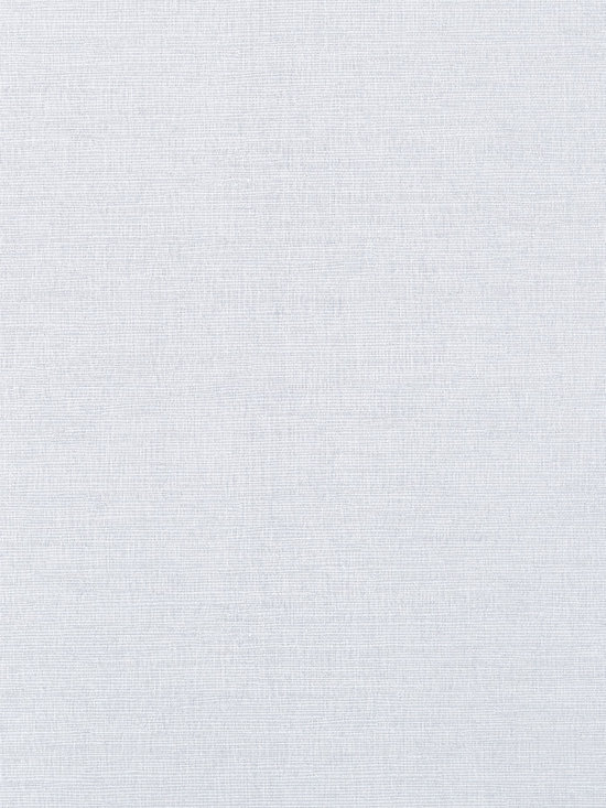 Texture Resource Volume 4 - Flat Shots - Coastal Sisal wallpaper in Ice (T14114) from Thibaut's Texture Resource Volume 4 Collection
