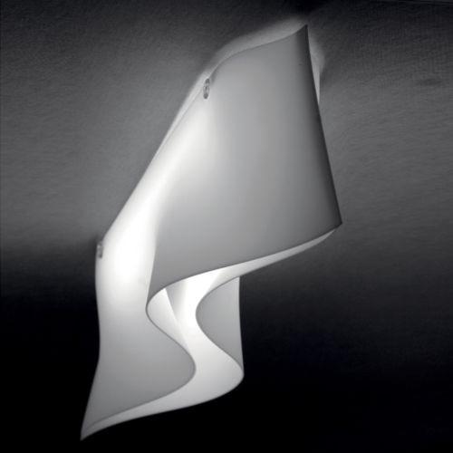 Zeffiro 80-140 Flushmount contemporary-ceiling-lighting