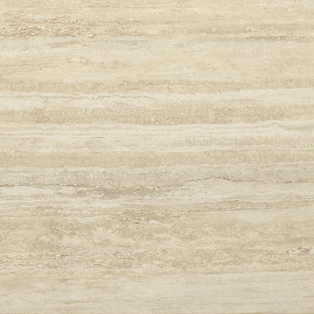 The gallery for --> Seamless Beige Tile Texture