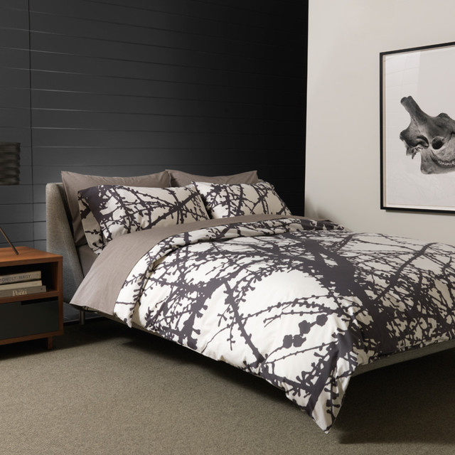 Modern Duvet Covers