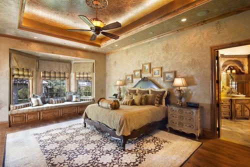Veranda Designer Homes