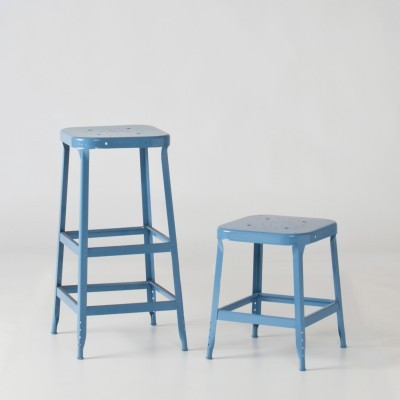 Utility Stool Contemporary Bar Stools And Counter