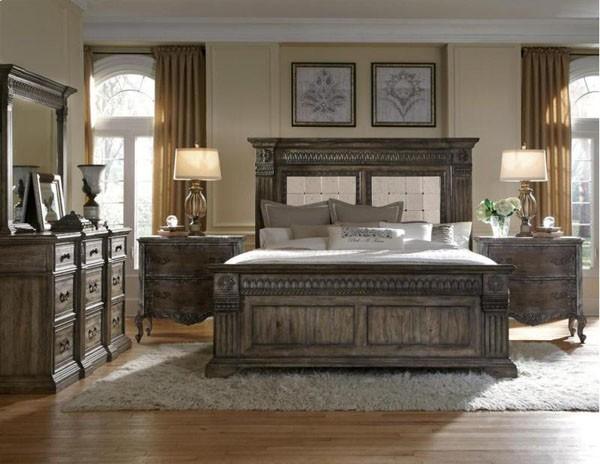 bedroom set 21 traditional bedroom furniture sets salt lake