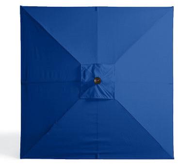 ft Sunbrella Replacement Canopy Umbrella Replacement Canopy