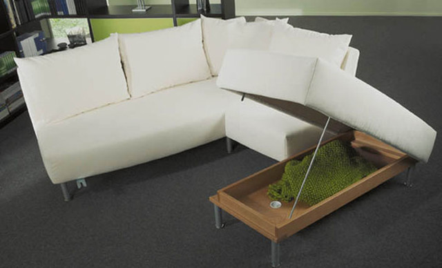 taipei sofa from franz fertig modern furniture miami by the collection german furniture