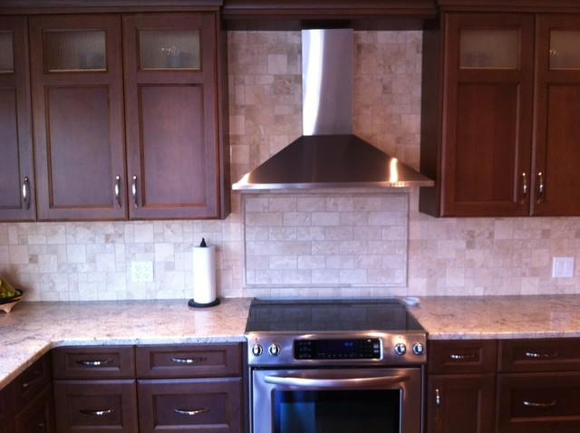 cji tile and stone ltd tile stone countertops