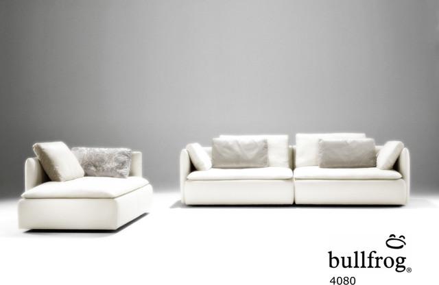 bullfrog GERMANY sofas
