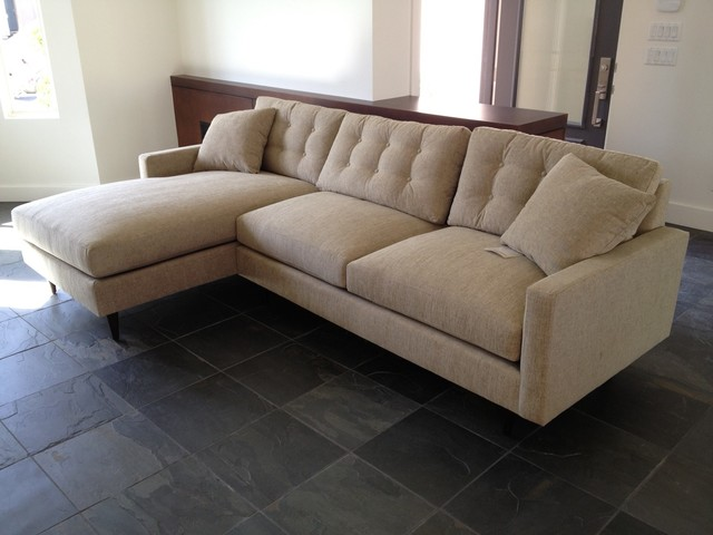 all products living sofas sectional sofas