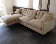 EVA STYLE - MID-CENTURY MODERN midcentury-sofas